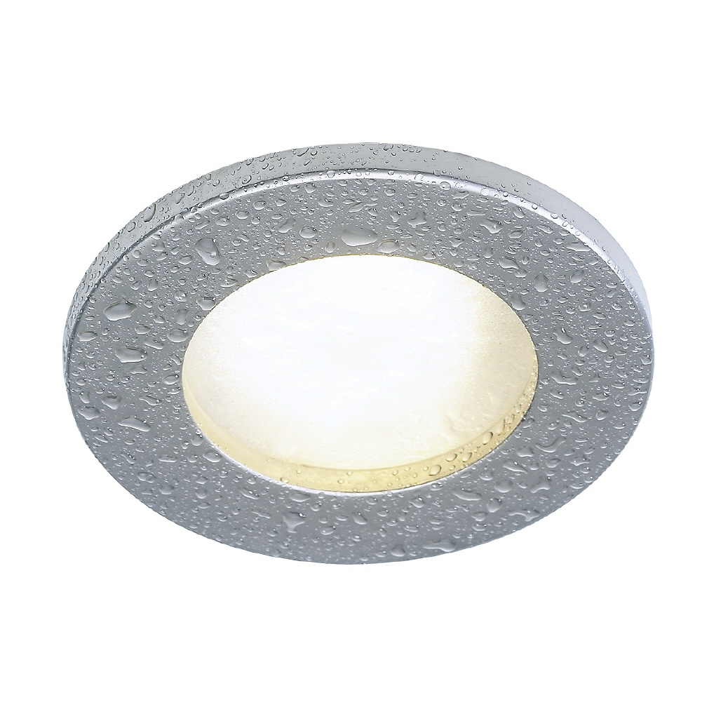 Led Lampe F?r Dusche : Glasbausteine Dusche Led : Rustikale Holz ...