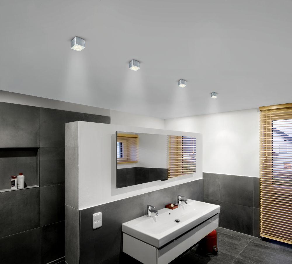 kaa leuchten onlineshop der fachhandels onlineshop f r. Black Bedroom Furniture Sets. Home Design Ideas