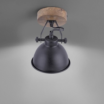 "LeuchtenDirekt LED ""Wave"" DL3"