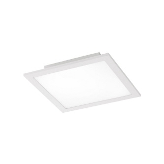 "LeuchtenDirekt LED ""Wave"" DL1"