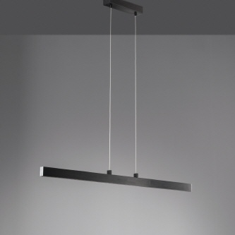 "LeuchtenDirekt LED ""Circle"" 3-N"
