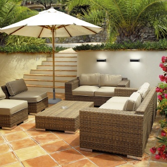 "Paul Neuhaus LED ""Carlo"" 2"
