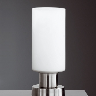 "Paul Neuhaus LED ""Joy"" N"