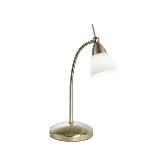 "Paul Neuhaus LED ""Enova"" TL-N"