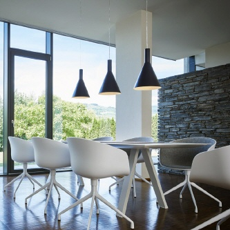"Slamp ""Veli"" SP-Small"