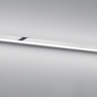"Paul Neuhaus LED ""Carlo"" 6"