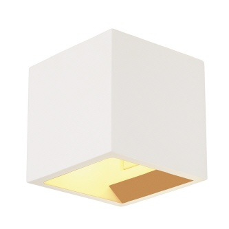 "Escale LED ""Gap"" Beton"