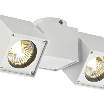 "Escale LED ""Spot It"" 4Q"