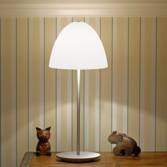 "Paul Neuhaus LED ""Nevis"" TL-Gold"