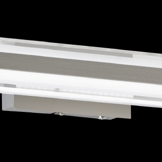 "LED ""CCT-Slim"" 40"