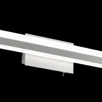 "LED ""CCT-Slim"" 60"