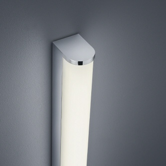 "Helestra LED ""Theia"" 30"