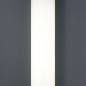 "Paul Neuhaus LED ""Q-Matteo"" 1"
