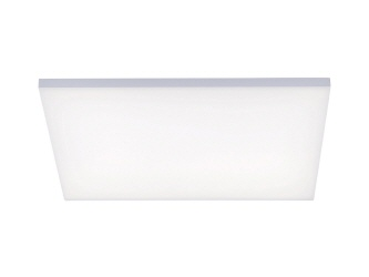 "Paul Neuhaus LED ""Q-Frameless""XL"