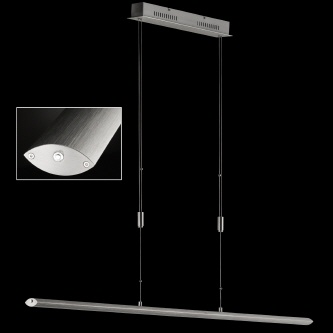 "LED ""Ultra Slim"" HL"
