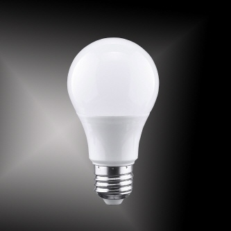 LED-Osram-E27-Dimmbar-10W 1055lm