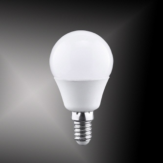 LED-Osram-E14-Dimmbar-470lm