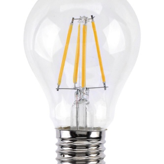 LED-E27-Osram-Dimmbar-Filament-7,5W 806lm