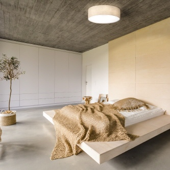 "Paul Neuhaus LED ""Q-Nightsky"" R"