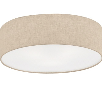 "Paul Neuhaus LED ""Q-Nightsky"" L"