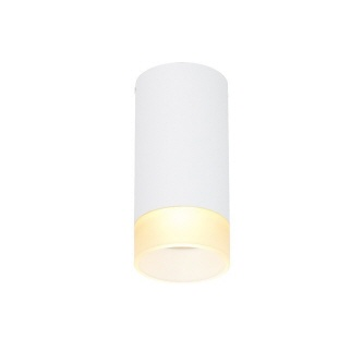 "Helestra LED ""Bora"" DL-W"