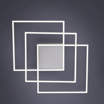 "B-Leuchten ""Smart Home-Easy Light"" DL"