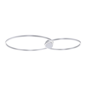 "Paul Neuhaus LED ""Q-Frameless"" L"